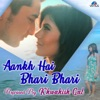 Aankh Hai Bhari Bhari (Reprised)