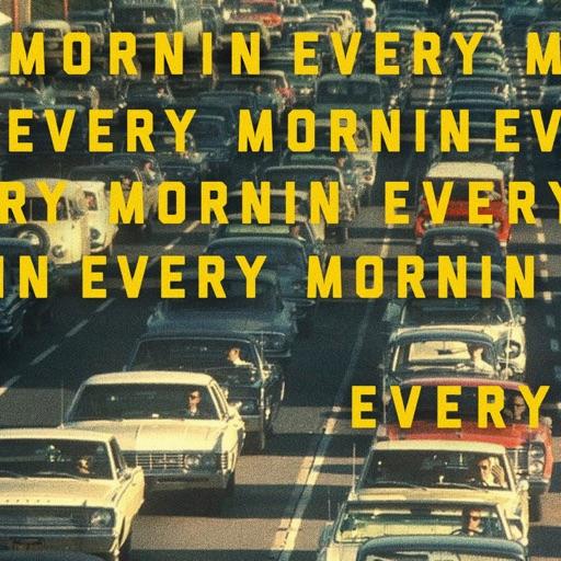 Every Morning - Single by Chris Lorenzo