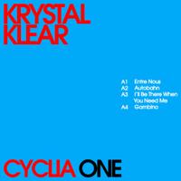 Lagu mp3 Krystal Klear -  baru, download lagu terbaru
