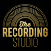 Various Artists - The Recording Studio (Music from the TV Series 'The Recording Studio')