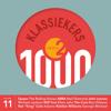 Various Artists - Radio 2 - 1000 Klassiekers Vol. 11 artwork