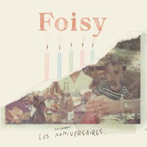 Foisy - Les anniversaires