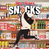 Jax Jones - Jacques (with Tove Lo)