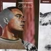 Outnumbered (Remixes) - Single