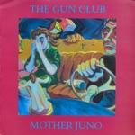 The Gun Club - The Breaking Hands