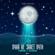 Луна не знает пути (Demo Version) - Тайпан & Agunda