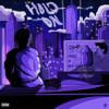 Lil Tjay - Hold On artwork