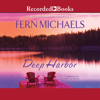 Fern Michaels - Deep Harbor  artwork