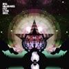 Black Star Dancing - EP