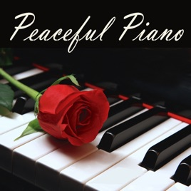 Peaceful Piano (Relax and Indulge with Some Profoundly Beautiful Piano  Pieces) by The Peaceful Pianist