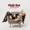 Chill Out Music 2019 - #Passion: The Best of Night Chill Out, Lounge Secrets of Seduction - Sexy Chillout Music Cafe