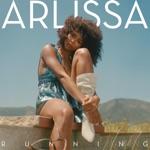 Arlissa - Running