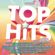Top Hits - Estate 2019