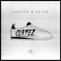 Cortez-Anonym & Seyed