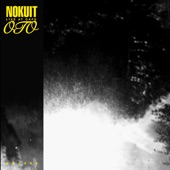 Nokuit - Live at Cafe Oto