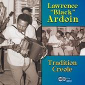 "Lawrence ""Black"" Ardoin - Cofair"
