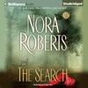 Nora Roberts -