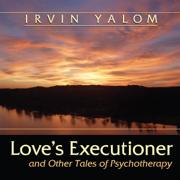 Love's Executioner (Unabridged)