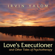 Irvin D. Yalom - Love's Executioner (Unabridged)