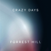 Crazy Days - Forrest Hill mp3