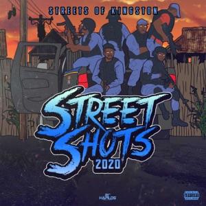 Street Shots 2020: Streets of Kingston