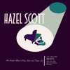 Hazel Scott - Her Second Album of Piano Solos with Drums Acc. - EP  artwork