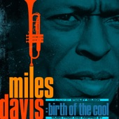 Miles Davis - Commentary: Jimmy Cobb