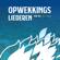 EUROPESE OMROEP | Opwekkingsliederen 44 - Stichting Opwekking