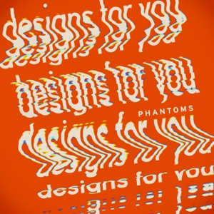 Designs for You - Single Mp3 Download