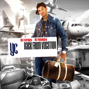 Back From Vacation Mp3 Download
