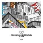 Edu Imbernon & Los Suruba - Balear