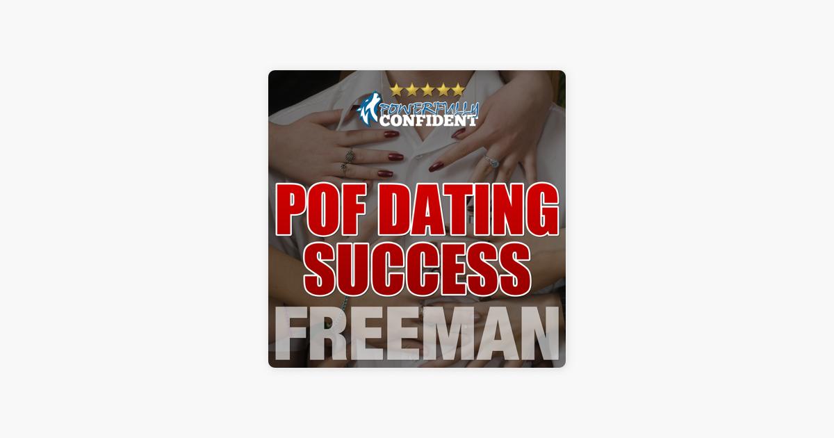Dating agentur cyrano ep 16 vostfr