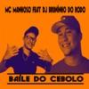 רינגטונים של MC Bruninho להורדה