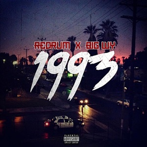 1993 - Single Mp3 Download