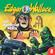 Edgar Wallace & George Chevalier - Edgar Wallace, Folge 8: Der unheimliche Mönch
