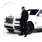 Tyga - Haute (feat. J Balvin & Chris Brown)