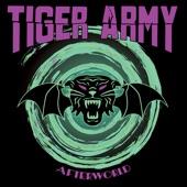 Tiger Army - Afterworld