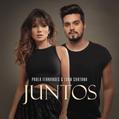 [Download] Juntos MP3