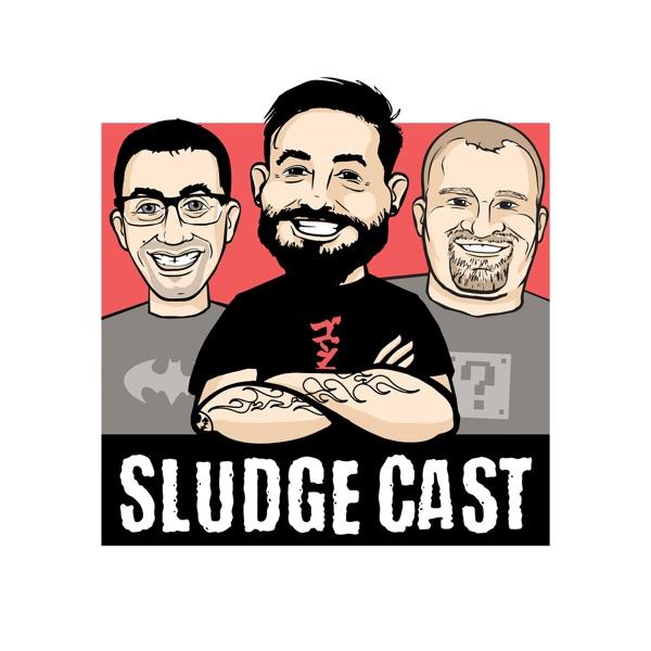 SludgeCast