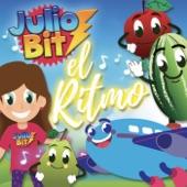 Julio Bit - J. U. L. I. O Bit
