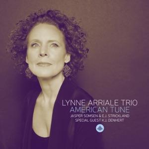 American Tune - Single
