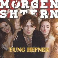Yung Hefner (Record Mix) - MORGENSHTERN