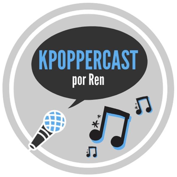 Kpoppercast