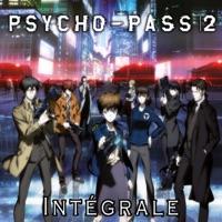 Télécharger Psycho-Pass, Saison 2, Intégrale Episode 8