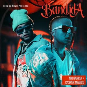 Bandida - Single