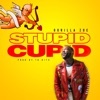 Stupid Cupid - Single, Gorilla Zoe