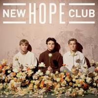 ニュー・ホープ・クラブ - New Hope Club artwork