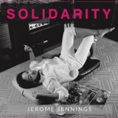Jerome Jennings - Marielle (For Marielle Franco)