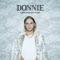 Donnie - Brakka Van Balmain