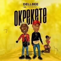 Dellbee - Okpekete (feat. MohBad) - Single